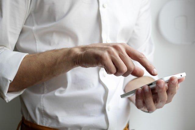 Nieuw B2B monitoringsportaal is grote stap vooruit